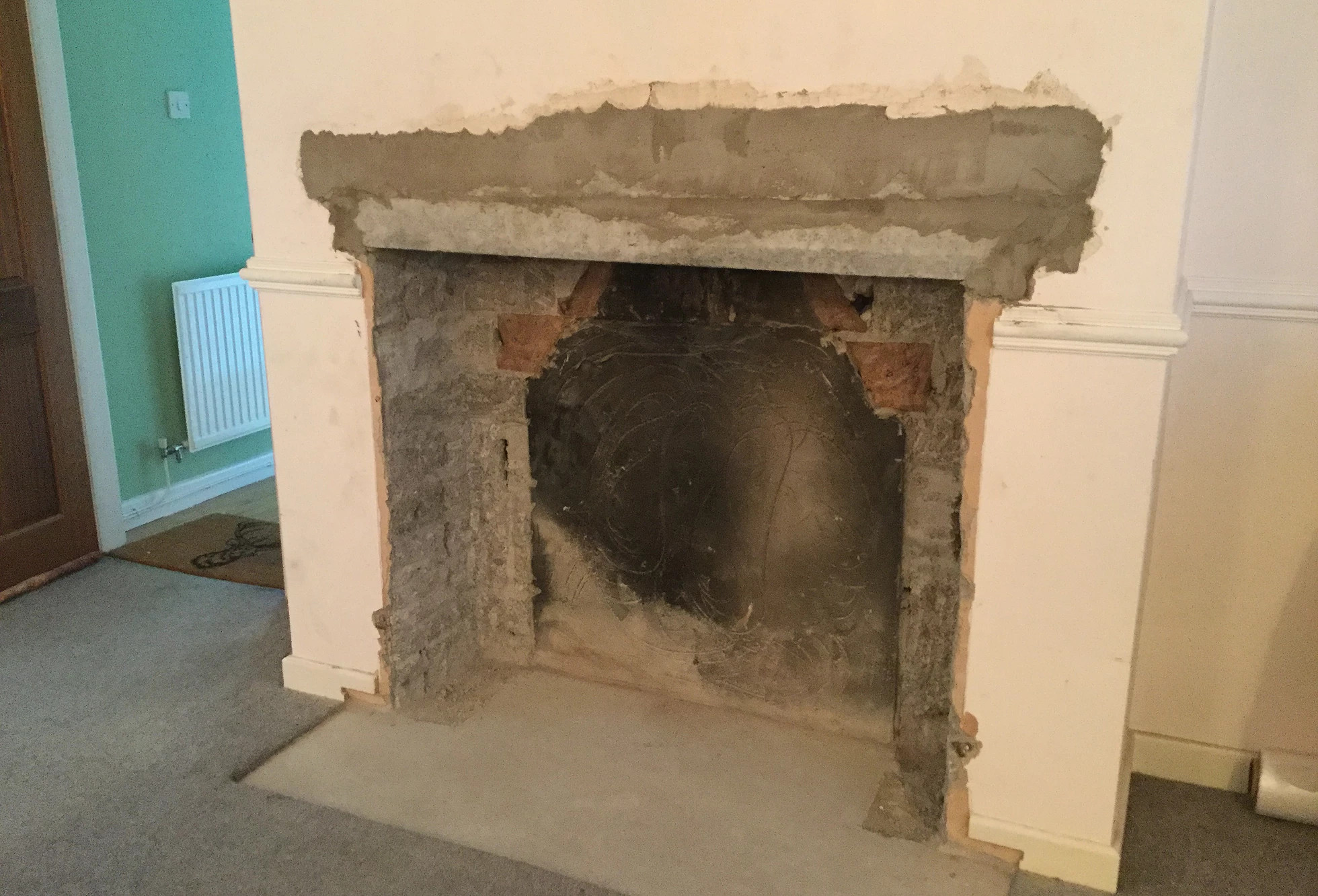 fire-and-stove-shop-gallery-image12