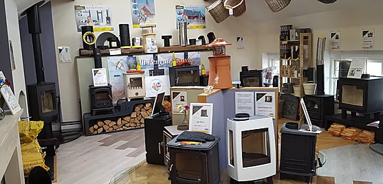 fire-and-stove-shop-gallery-image15