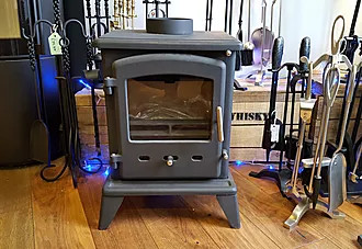 fire-and-stove-shop-gallery-image24