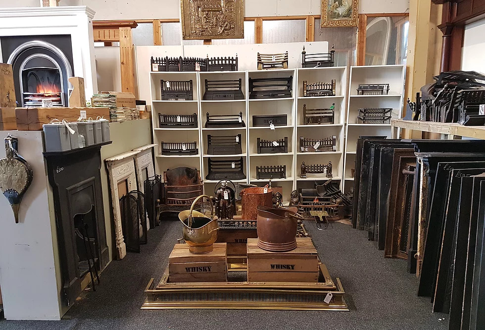 fire-and-stove-shop-gallery-image43