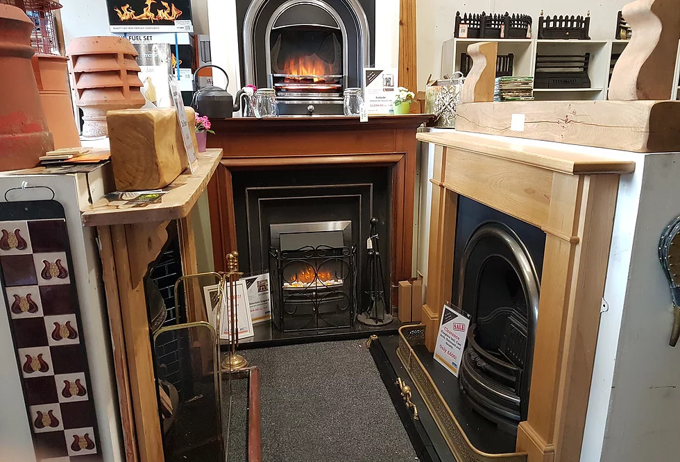 fire-and-stove-shop-gallery-image53