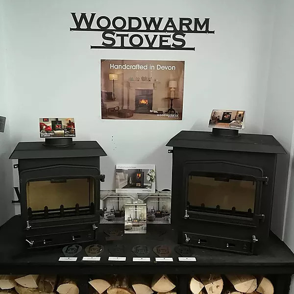 fire-and-stove-shop-gallery-image32