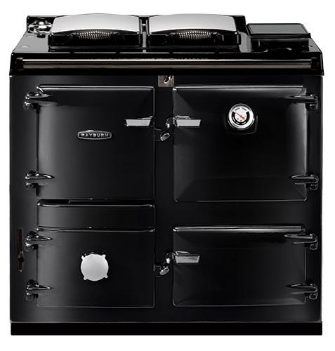 355sfw_black_heatranger