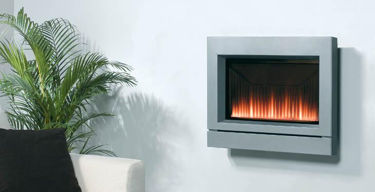 43_wall_mounted_high_efficient_gas_fires_chorley_preston