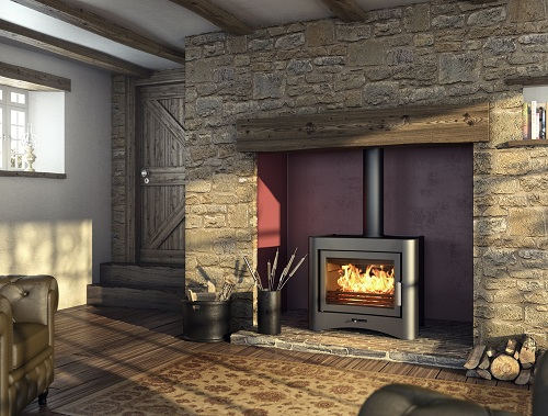 Broseley-eVolution-26-boiler-stove-4