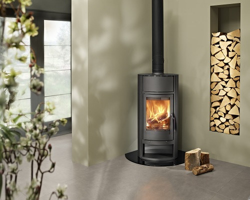 Broseley-eVolution-8-boiler-stove-4