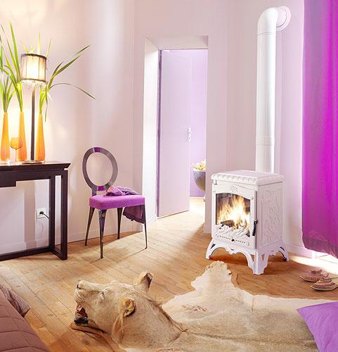 Chambord_in_room_set