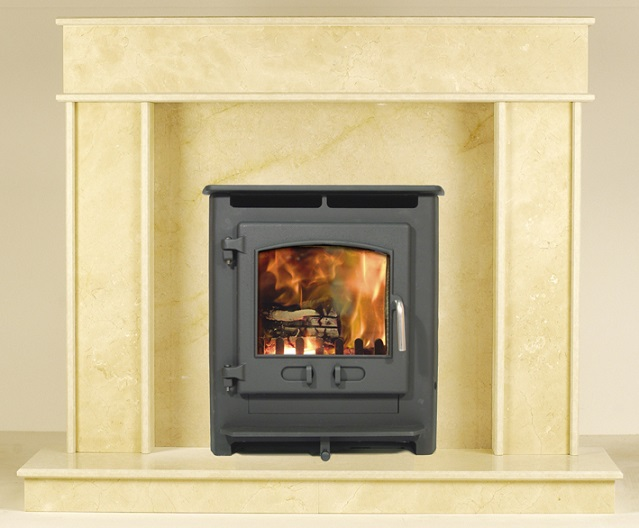 Dean_Stoves_Croft_Inset
