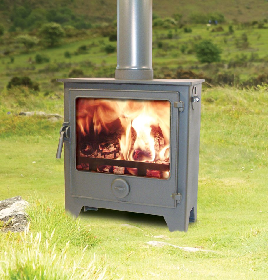 Dean_Stoves_Dartmoor_W5