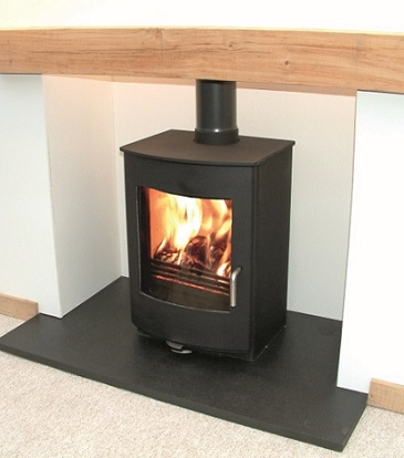 Dean_Stoves_Junior_105Se