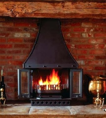 Dovre_1800_Woodburning_Canopied_Stove_5