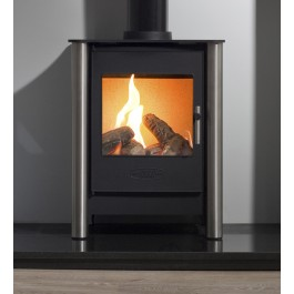 Esse G525 Gas Stove
