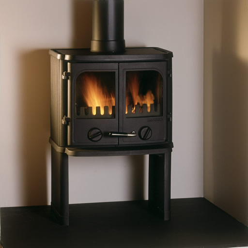Morso_2140_Woodburning_Stove
