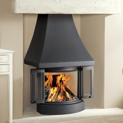 NI22-Wood-Stove-open