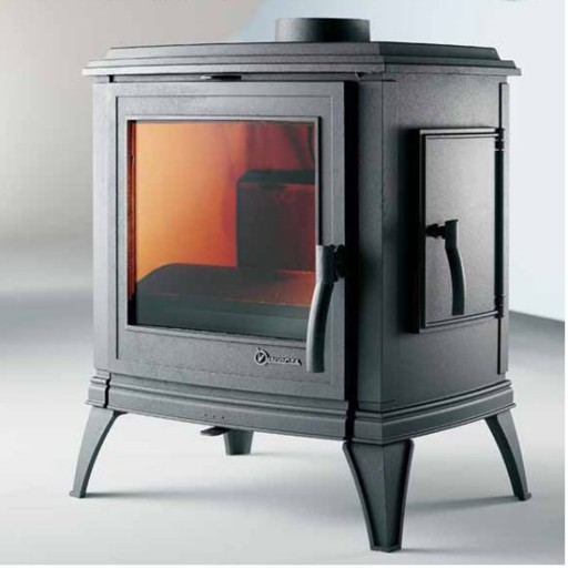 Sedan10_invicta_woodburner_stove