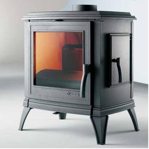 Sedan10_invicta_woodburner_stove