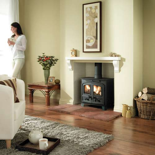 aarrow-sherborne-stoves