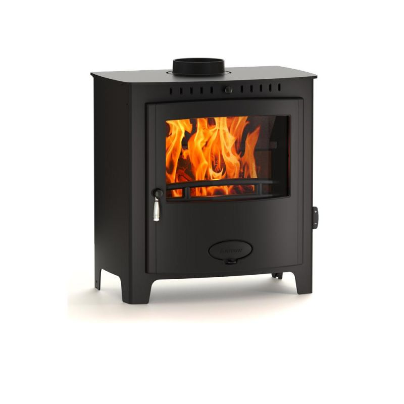 aarrow-signature-11-stove
