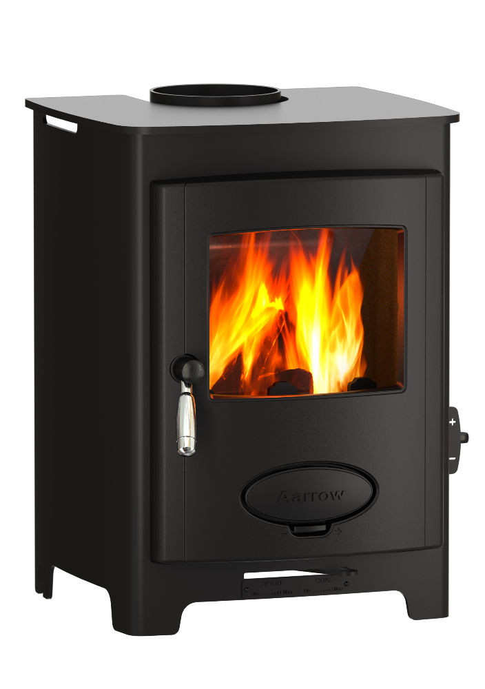 aarrow-signature-5-stove