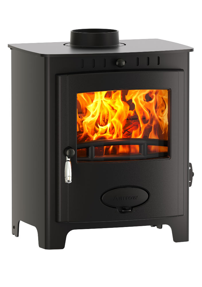 aarrow-signature-7-stove