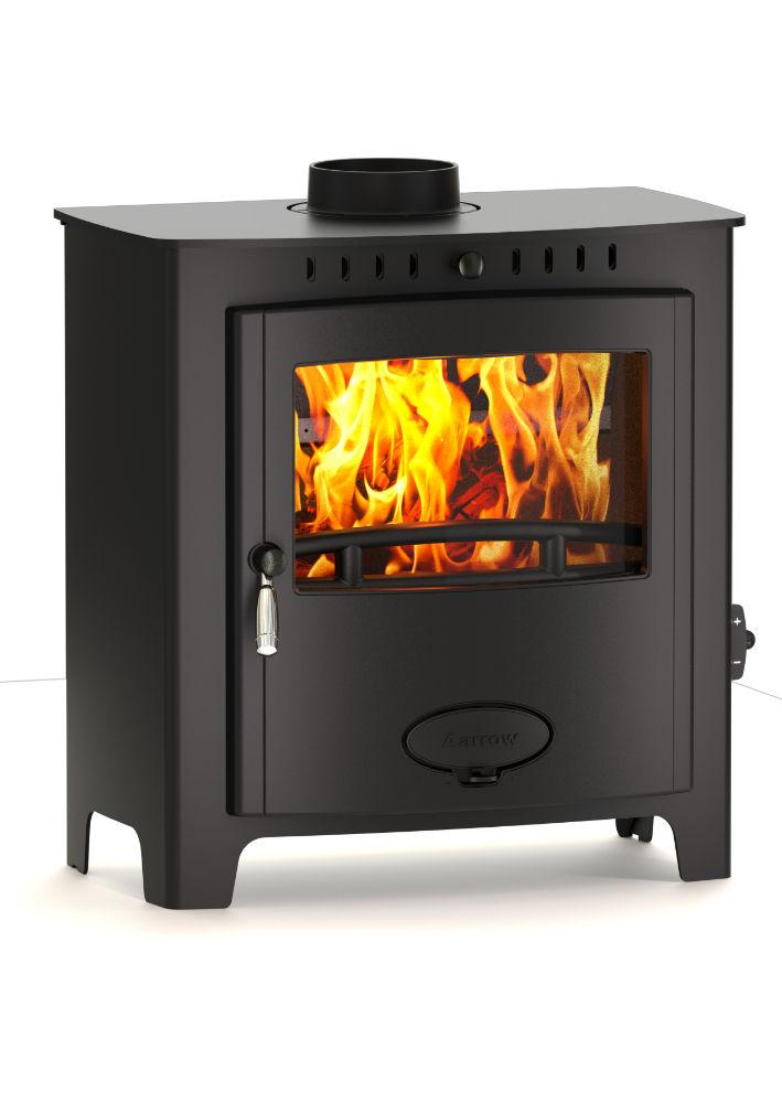 aarrow-signature-9-stove