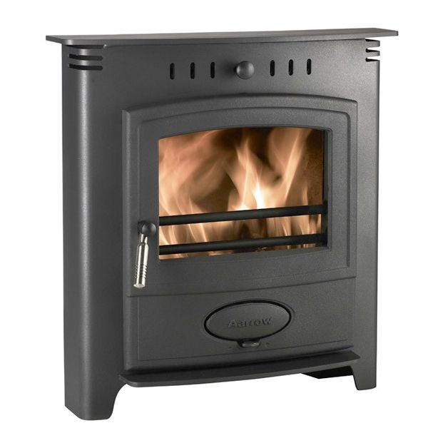 aarrow_ecoburn_5_inset_multi-fuel_wood-burning_stove