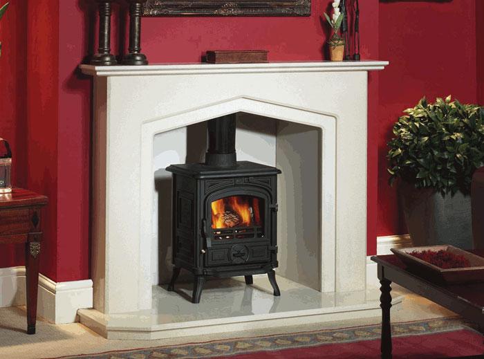 belfort-woodburn-stove