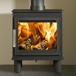 bergen_wood_burning_stove 2