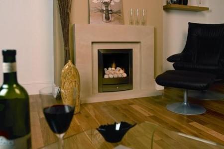 berkeley-solid-stone-fireplace