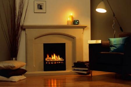 cambridge-large-fireplace