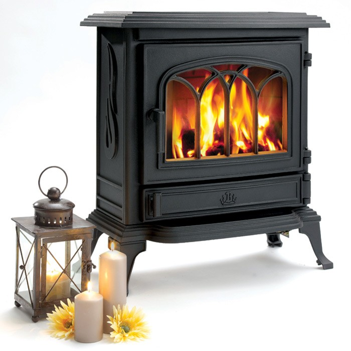 canterbury-gas-stove