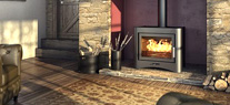 central_heating_stove