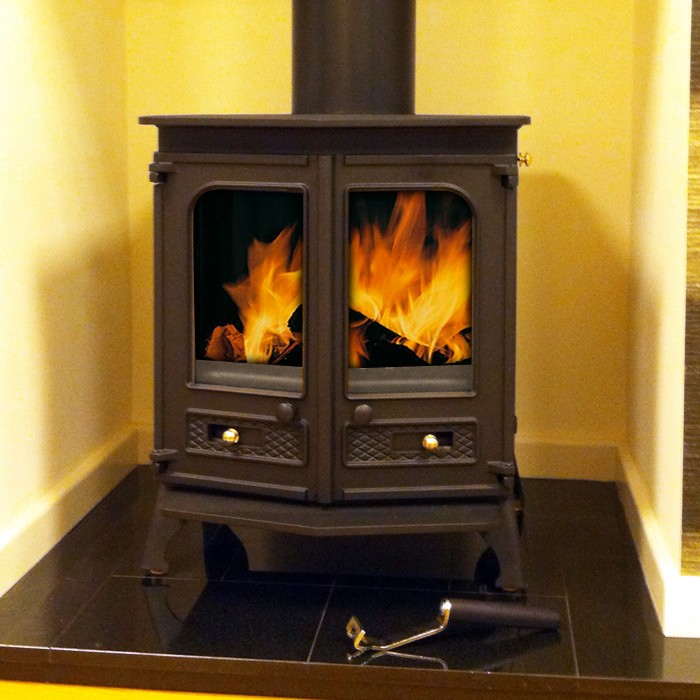 charnwood_country_8_woodburning_stove_2