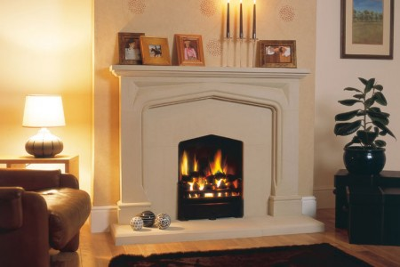 chiswick-fireplace-solid-stone