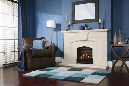 churchill-solid-stone-hand-carved-fireplace