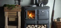 cookers_heating_stove