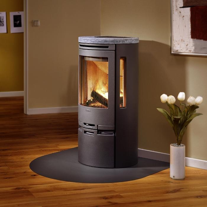 cotura-550-stove