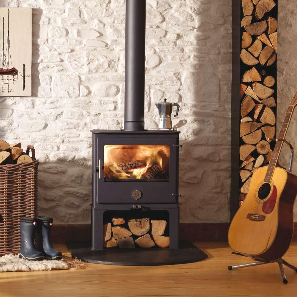 deco-heat-cardiff-woody-home
