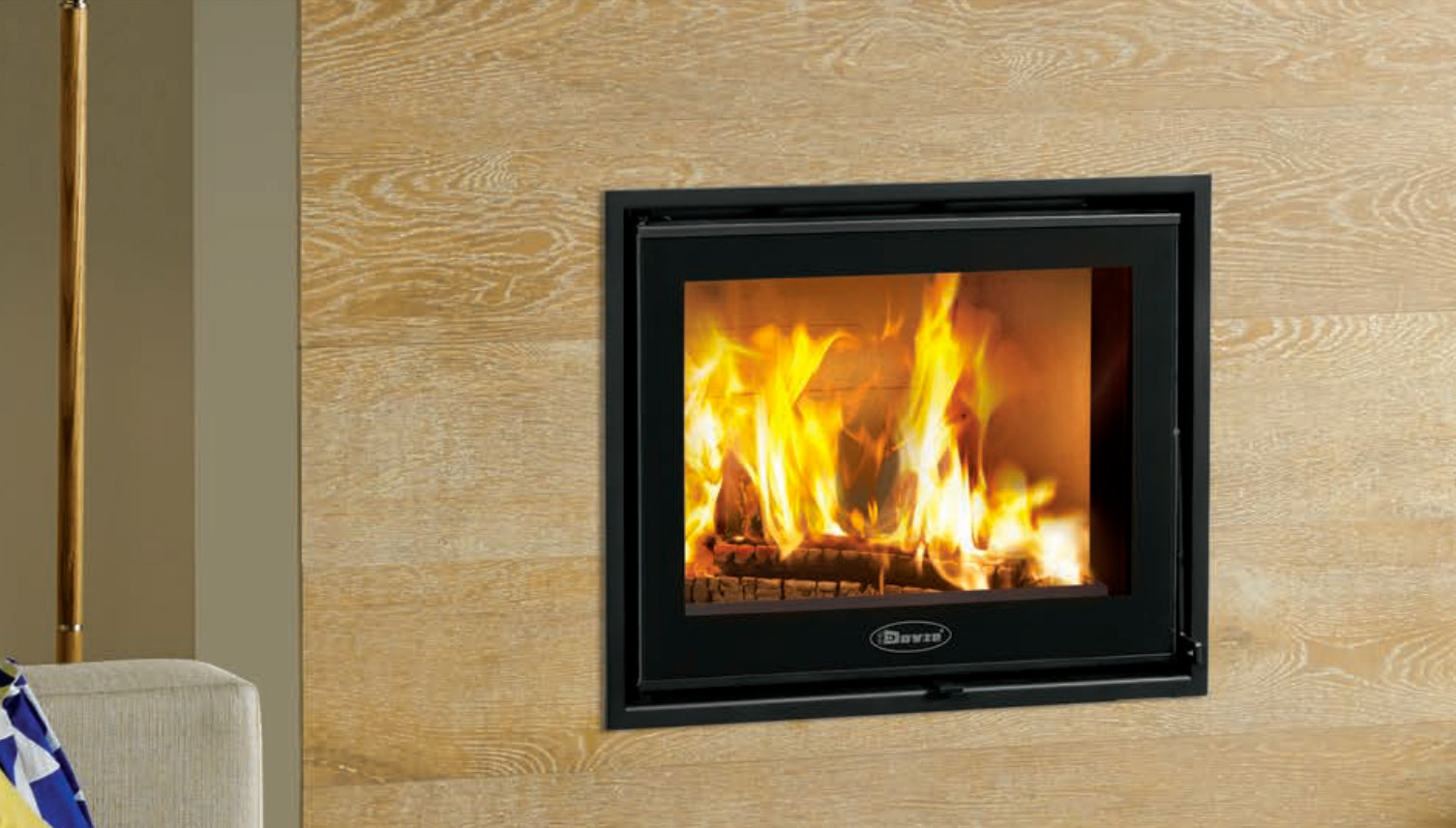 deco-heat-gallery10