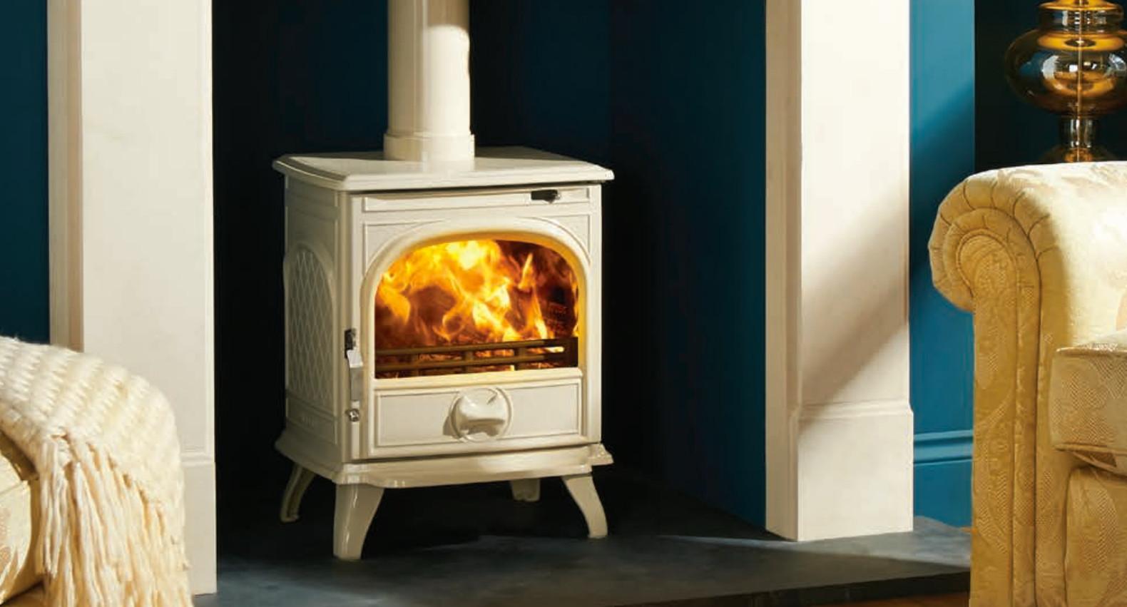 deco-heat-gallery17