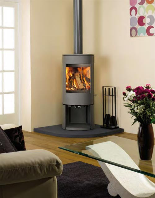 dovre-3cb-wood-stove