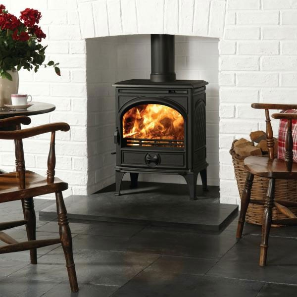 dovre_425_woodburning_stove