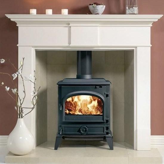 dovre_500_wood_burning_stove_1