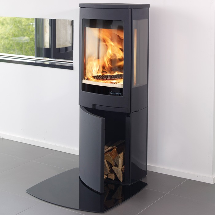 duo-4-black-open-front-glass-sides