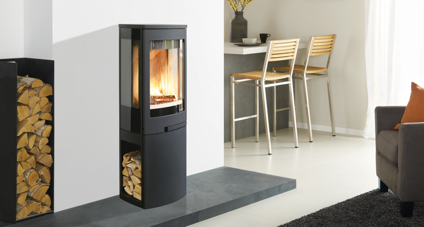 duo2-woodburning-stove