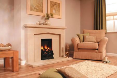 eton-stone_fireplace