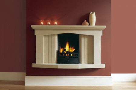 exmoor_hand_carved_fireplace