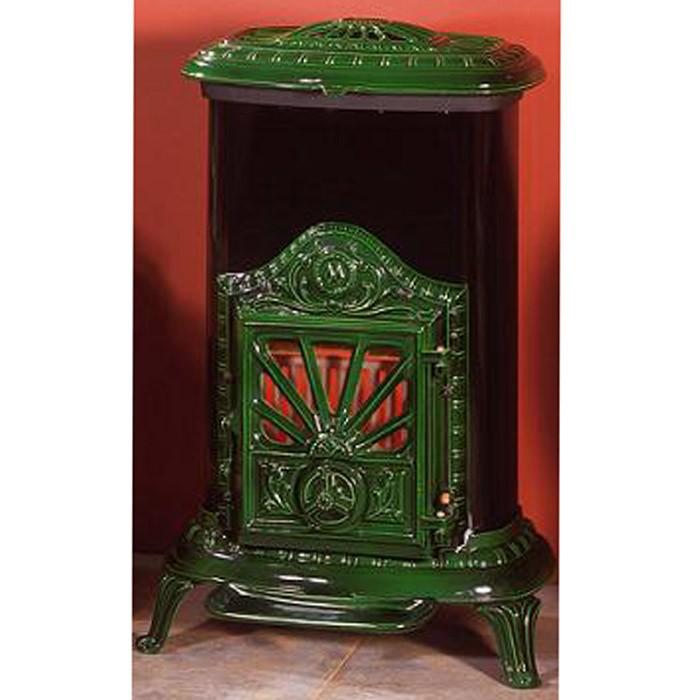 fb003_franco_belge_parisienne_5kw_multifuel_woodburning_stove