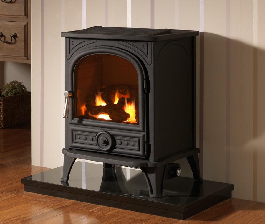 fg500-flueless-gas-stove-zoom