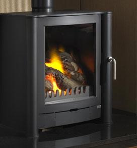 firebelly-fb1_gas
